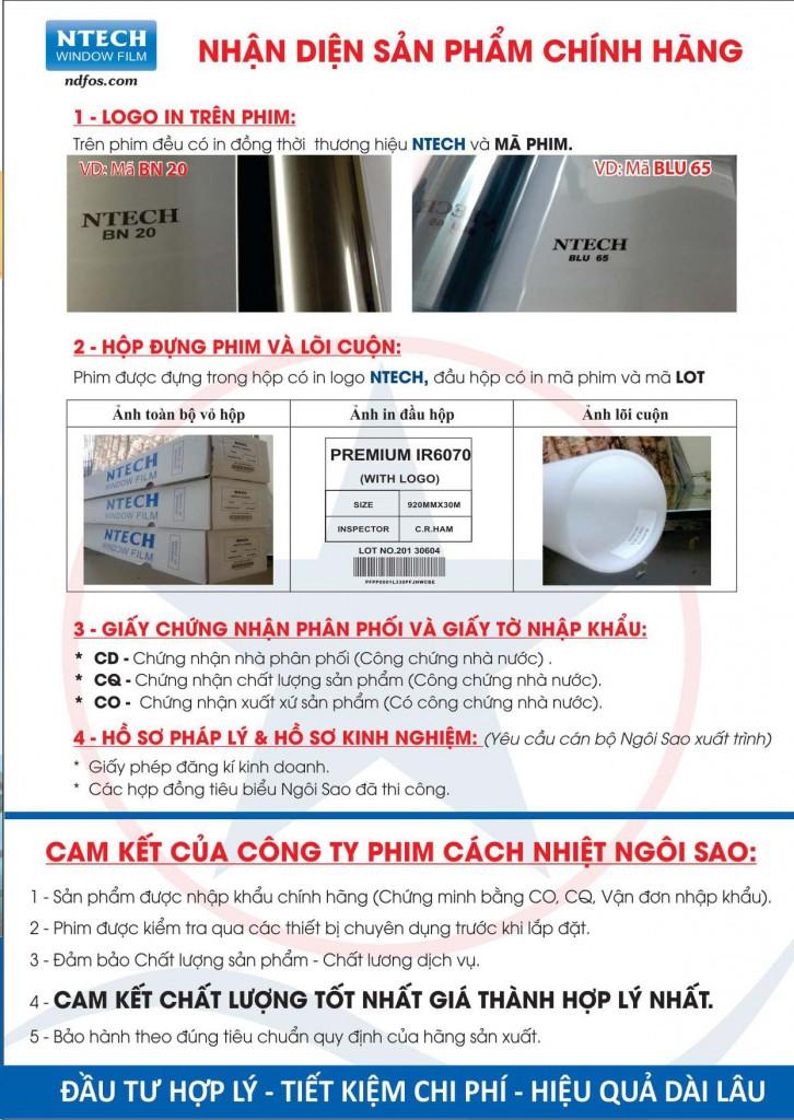 nhan dien chinh hang NTECH(1)