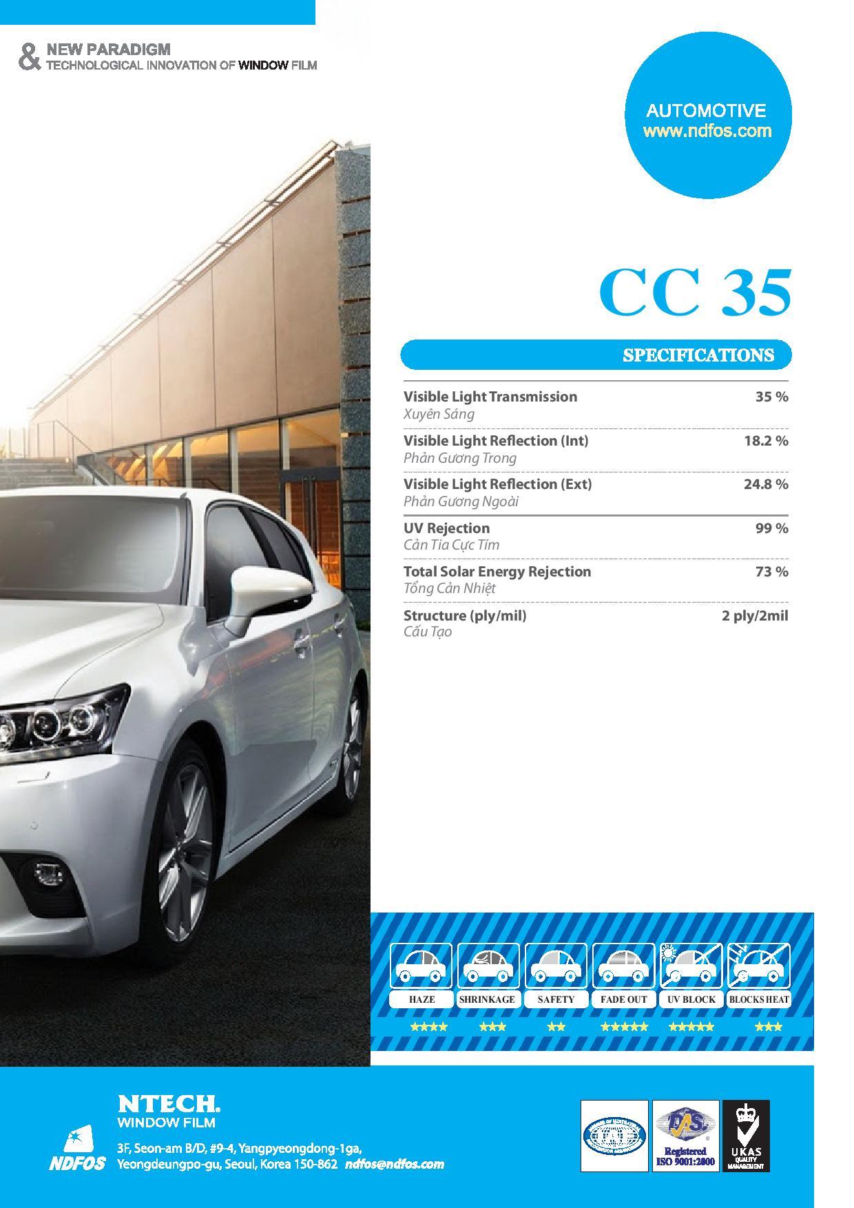 CC 35