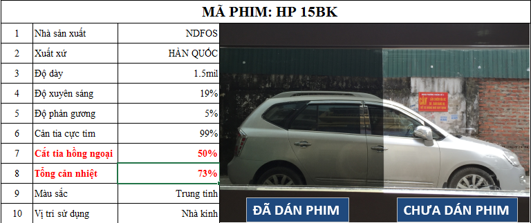 HP 15BK.2