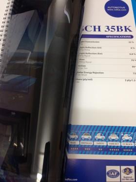 Mã phim SCH35BK